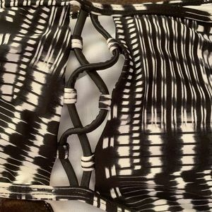 Kenneth Cole Swim - 2 piece bikini